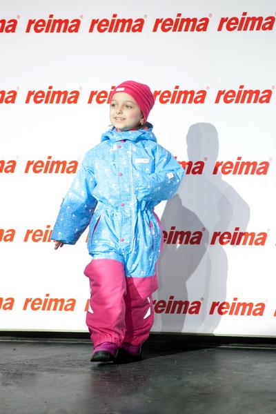 Детская коллекция Reima FW 2012/13 (осень-зима)   (29198.Reima_.FW_.2012.13.08.jpg)