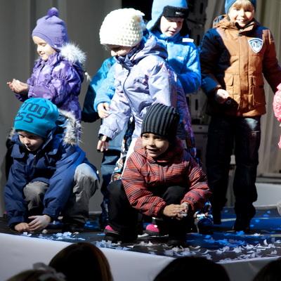 Детская коллекция Reima FW 2012/13 (осень-зима)   (29198.Reima_.FW_.2012.13.s.jpg)