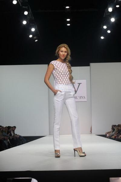Galina Vasil'eva SS 2012 (весна-лето) (29453.Volvo_.Galina.Vasileva.SS_.2012.01.jpg)
