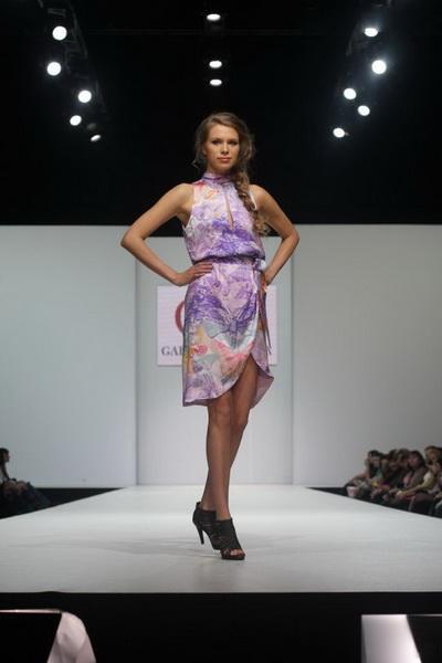 Galina Vasil'eva SS 2012 (весна-лето) (29453.Volvo_.Galina.Vasileva.SS_.2012.03.jpg)