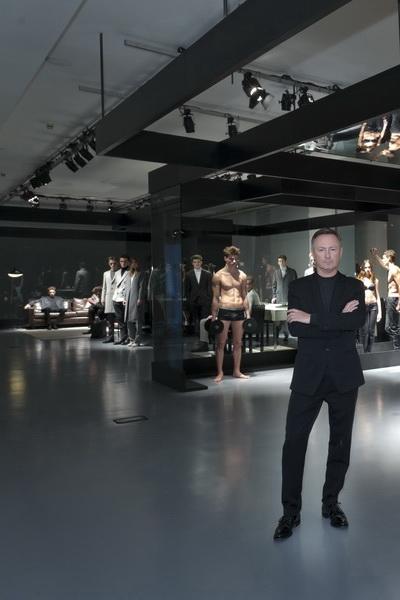 Презентация коллекции Calvin Klein сезона осень 2012  (29644.Calvin.Klein_.Underwear.FW_.2012.06.jpg)
