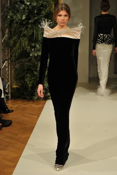 Yanina Haute Couture SS 2012 (весна-лето) (30001.Yanina.Haute_.Couture.SS_.2012.19.jpg)