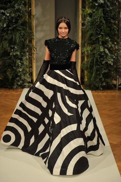 Yanina Haute Couture SS 2012 (весна-лето) (30001.Yanina.Haute_.Couture.SS_.2012.20.jpg)
