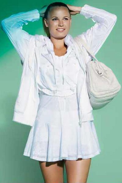 Коллекция adidas by Stella McCartney SS 2012 (весна-лето) (30045.Adidas.Stella.McCartney.SS_.2012.20.jpg)
