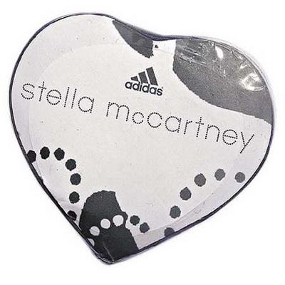 Коллекция adidas by Stella McCartney SS 2012 (весна-лето) (30045.Adidas.Stella.McCartney.SS_.2012.s.jpg)