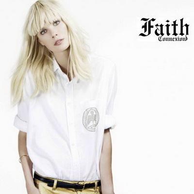 Коллекция Faith Connexion SS 2012 (весна-лето) (30129.Faith_.Connexion.SS_.2012.s.jpg)