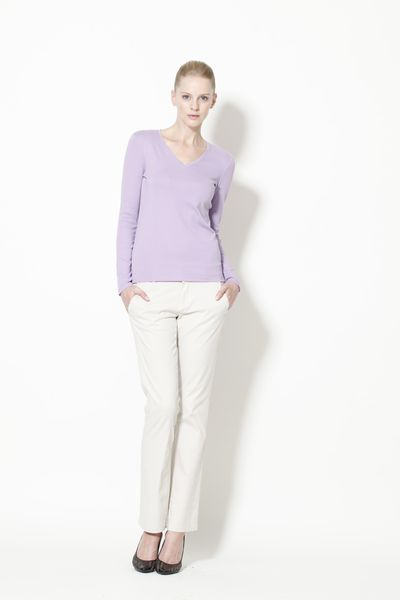 Женская коллекция UNIQLO SS 2012 (весна-лето) (30528.UNIQLO.Womans.SS_.2012.30.jpg)