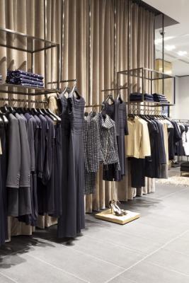 Новый магазин Escada в Москве (30616.Escada.Flagman.Magazine.01.jpg)