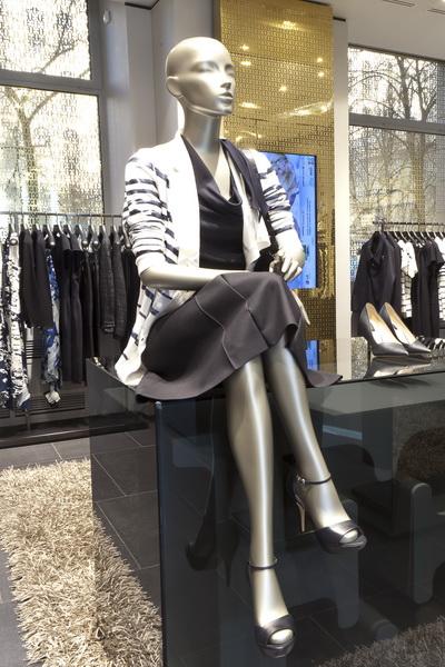Новый магазин Escada в Москве (30616.Escada.Flagman.Magazine.05.jpg)