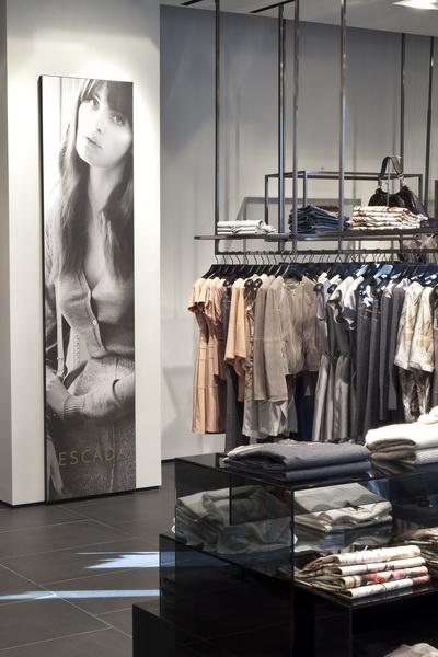Новый магазин Escada в Москве (30616.Escada.Flagman.Magazine.06.jpg)