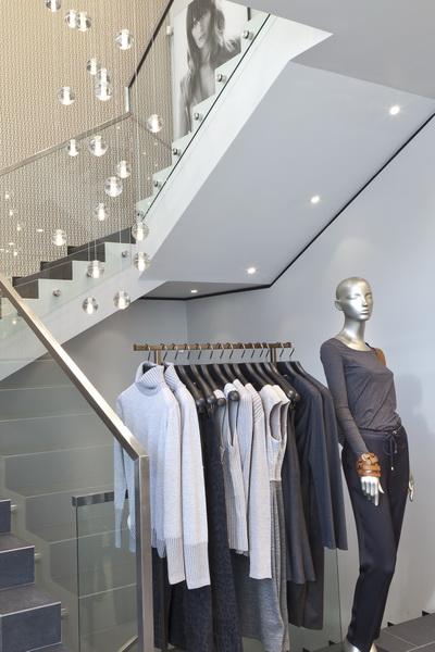 Новый магазин Escada в Москве (30616.Escada.Flagman.Magazine.07.jpg)