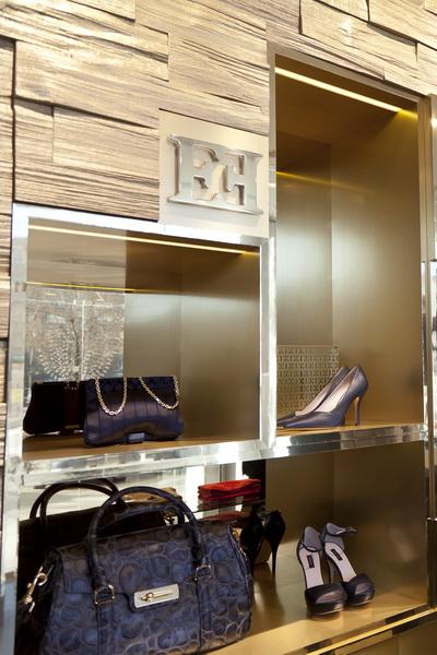 Новый магазин Escada в Москве (30616.Escada.Flagman.Magazine.09.jpg)