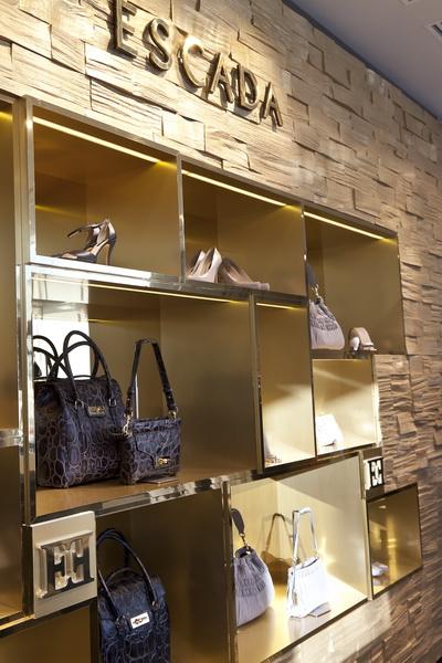 Новый магазин Escada в Москве (30616.Escada.Flagman.Magazine.10.jpg)