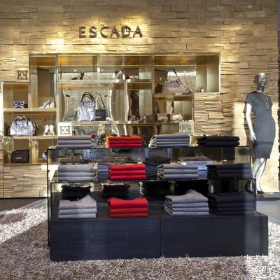 Новый магазин Escada в Москве (30616.Escada.Flagman.Magazine.s.jpg)
