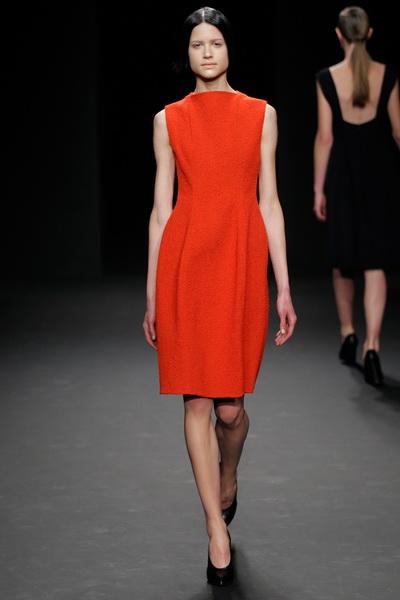 Женская коллекция Calvin Klein Collection осень 2012 (30663.Calvin.Klein_.Collection.Fall_.2012.b.jpg)