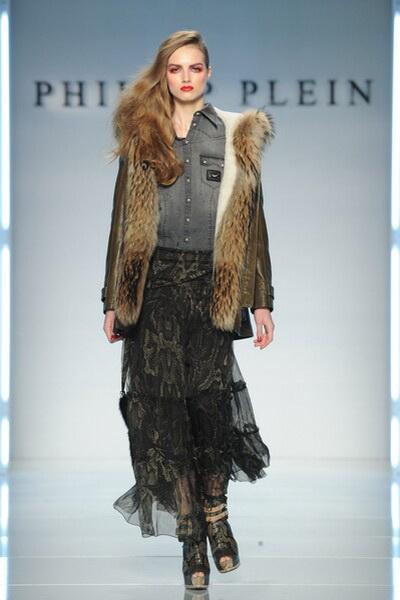 Женская коллекция Philipp Plein FW 2012/13 (осень-зима) (30685.Philipp.Plein_.Cirque.du_.Soir_.FW_.2013.19.jpg)