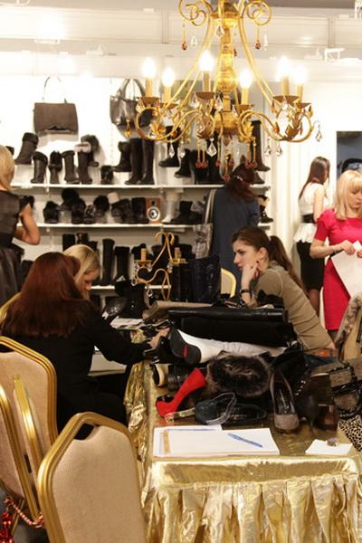Выставка «Обувь. Мир кожи-2012. Весна» (31214.Expocentr.Obuv_.Mir_.Kozhi_.Vesna_.2012.b.jpg)