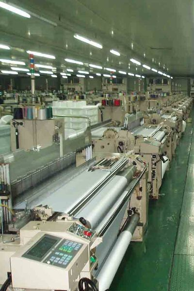 «Галтекс»: возрождение текстильной фабрики в Вичугском районе Ивановской области (31475.galtex.b.jpg)
