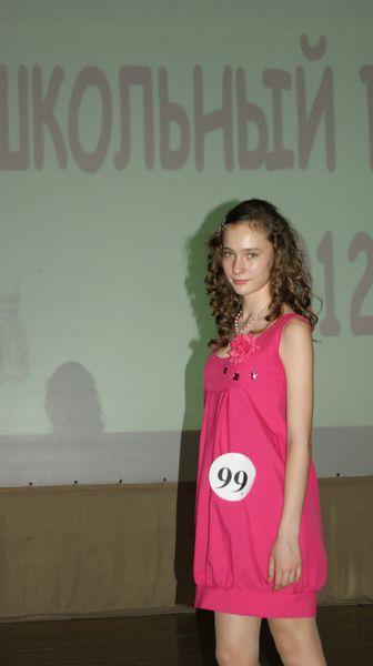 Сергеева Татьяна с ученицей Семеновой Татьяной, г.Чита