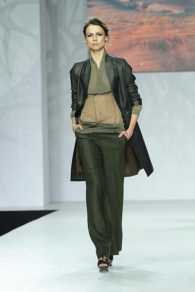 Lisa Romanyuk FW 2012/13 (осень-зима) (33240.Volvo_.Lisa_.Romanyuk.FW_.2012.13.10.jpg)