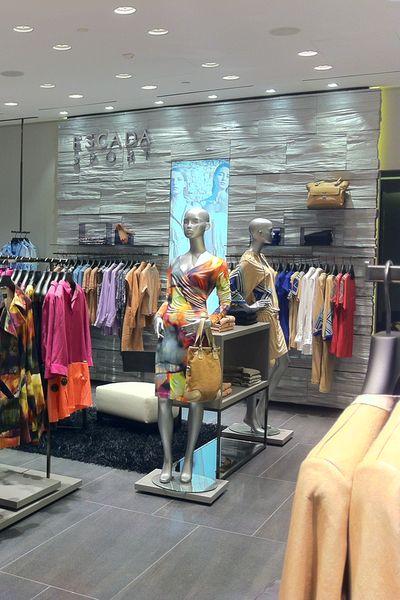 Новый магазин ESCADA SPORT (33385.ESCADA.SPORT.Moskow.04.jpg)