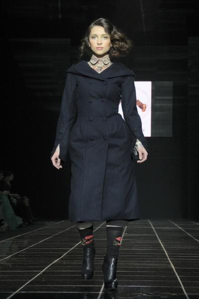 Alina Assi FW 2012/13 (осень-зима) (33464.Volvo_.Alina_.Assi_.FW_.2012.13.01.jpg)