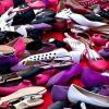 Рынок обуви продолжает расти (33635.Discovery.Research.Group_.2012.s.jpg)
