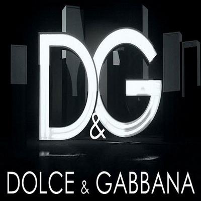 Дебютная детская коллекция от Dolce&Gabbana (33833.Domenico.Dolce_.Stefano.Gabbana.s.jpg)