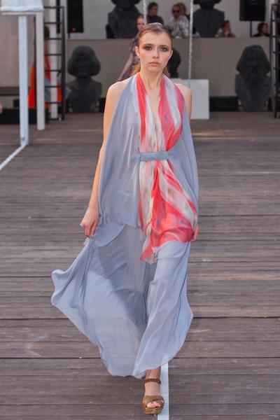LMA Presents Fashion Day (34233.LMA_.Presents.Fashion.Day_.Leonid.Alexeev.02.jpg)