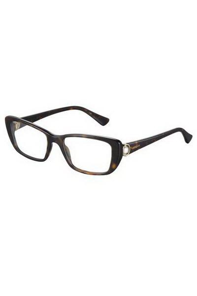 Коллекция очков Vogue Eyewear FW 2012/13 (осень-зима) (34309.Vogue_.Eyewear.Timeless.FW_.2012.13.15.jpg)