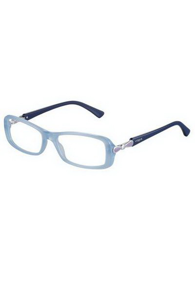 Коллекция очков Vogue Eyewear FW 2012/13 (осень-зима) (34309.Vogue_.Eyewear.Timeless.FW_.2012.13.16.jpg)