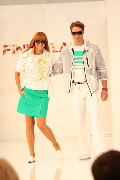Finn Flare & AppleMoon SS 2013 (весна-лето) (34663.Finn_.Flare_.AppleMoon.Atlas_.Hotel_.SS_.2013.19.jpg)