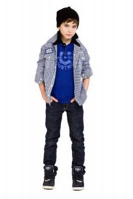 Саботаж Детская Одежда