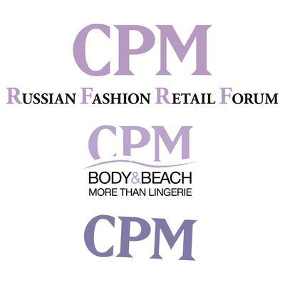 RUSSIAN FASHION RETAIL FORUM (RFRF – 5-7 сентября 2012) (34863.RFRF.s.jpg)
