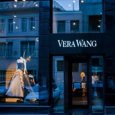 В Москве открылся бутик Vera Wang Bride (35162.Vera_.Wang_.Bride_.Magazine.Moscow.s.jpg)