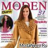 Журнал Diana Moden Simplicity (Диана Моден Симплисити) № 10/2012 (октябрь) (35177.Diana.Moden.Simplicity.2012.10.cover.s.jpg)