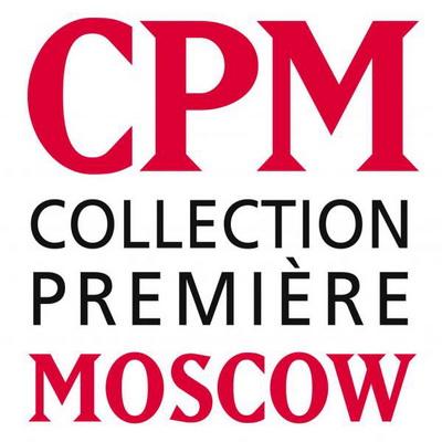 Рекордные показатели московской выставки СРМ 2012 (35244.Collection.Premiere.Moscow.СРМ.2012.s.jpg)