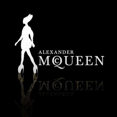 Круизная коллекция Alexander McQueen Resort 2013 (35281.Alexander.McQueen.Sarah_.Burton.Resort.2013.s.jpg)