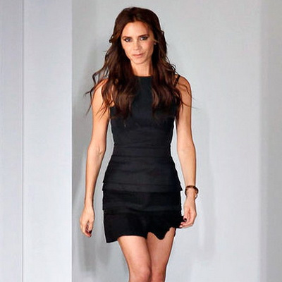 Victoria Beckham SS 2013 (весна-лето) (35635.Victoria.Beckham.New_.York_.SS_.2013.s.jpg)
