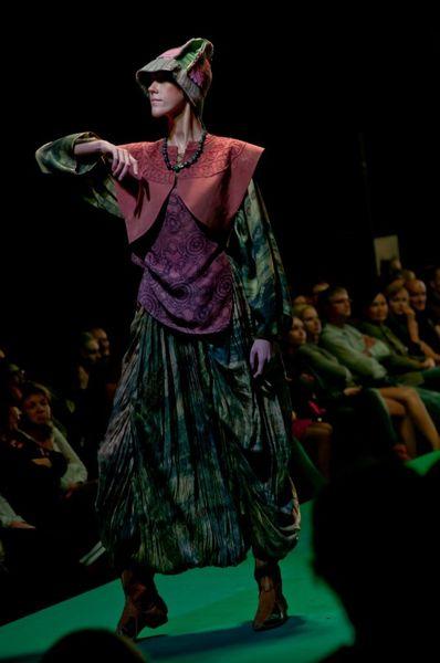 KAMWA moda 2012 (35834.KAMWA.moda.2012.71.jpg)