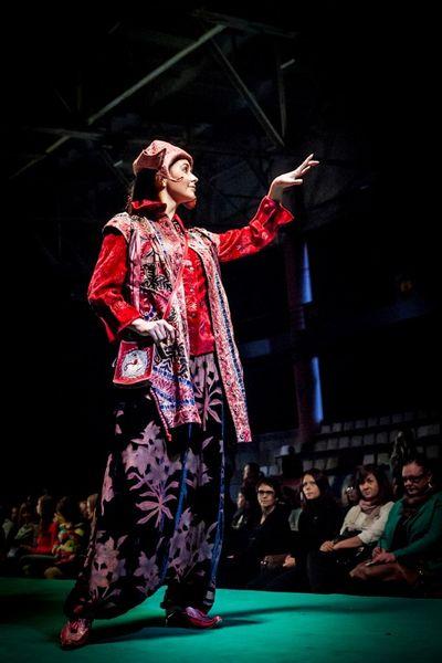 KAMWA moda 2012 (35834.KAMWA.moda.2012.78.jpg)