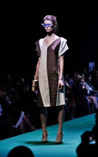 KAMWA moda 2012 (35834.KAMWA.moda.2012.81.jpg)