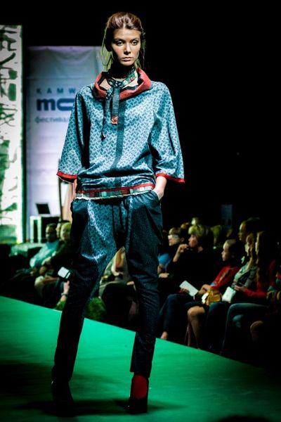 KAMWA moda 2012 (35834.KAMWA.moda.2012.92.jpg)