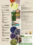 Анонс журнала International Textiles № 4 (51) 2012 (октябрь-декабрь) (35972.International.Textiles.2012.4.contents.jpg)