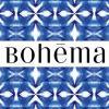 Bohema SS 2013 (весна-лето) (36222.MBFWR_.Bohema.Kseniya.Zhemerikina.SS_.2013.s.jpg)