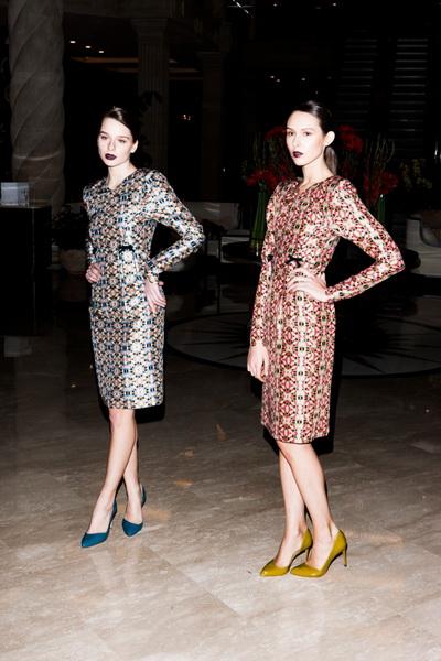 Fashion Weekend в «Крокус Сити Молле» (36257.Crocus.City_.Mall_.Shopping.Fashion.Weekend.17.jpg)
