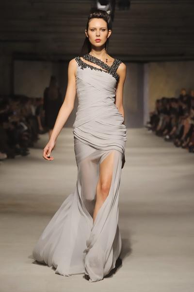 Chapurin haute couture 2013 (весна-лето) (36466.Dom_.Modi_.Chapurin.East_.End_.SS_.2013.14.jpg)