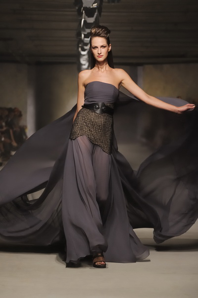 Chapurin haute couture 2013 (весна-лето) (36466.Dom_.Modi_.Chapurin.East_.End_.SS_.2013.29.jpg)