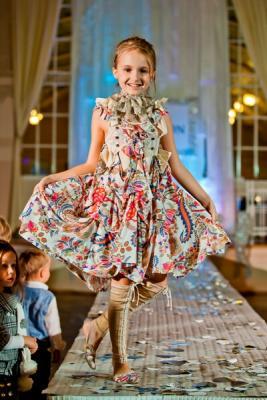 Модная Одежда Санкт-Петербург