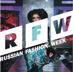Китайские модельеры в рамках года Китая в России продемонстрируют свои коллекции на Russian Fashion Week (372.s.jpg)